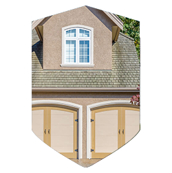 Neighborhood Garage Door Service San Antonio, TX 210-245-6612